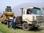 SINDHULI ROAD PROJECT