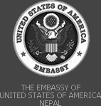 Embassy of United State of America